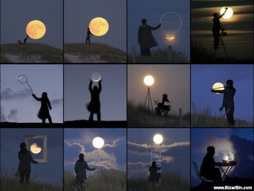 Playing-with-the-Moon-500x375
