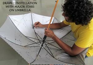 Umbrellaplanetarium03