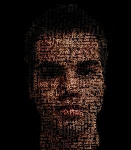 typography_portrait_by_talkingbear177