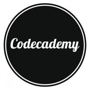 codecademy-logo-e1413249893959