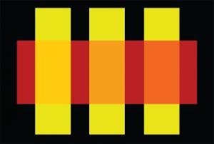 color2_ex_1-01