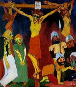 1397_m_crucifixion