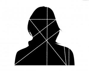 female-silhouette copy