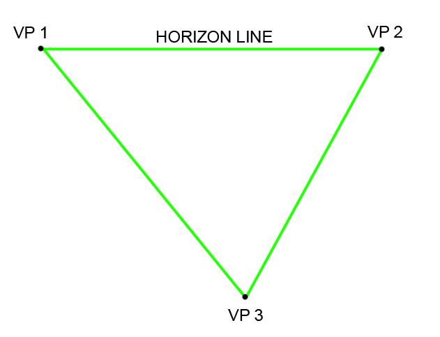 triangle011