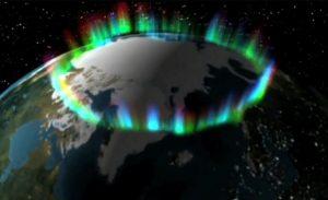 artist-aurora-5f0b49ae28ee