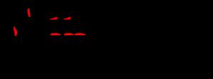 serif-v-sansserif