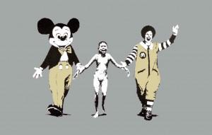 Banksy_Napalm_HR_400k