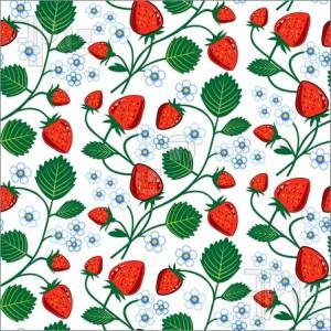 Strawberry-Seamless-1625512