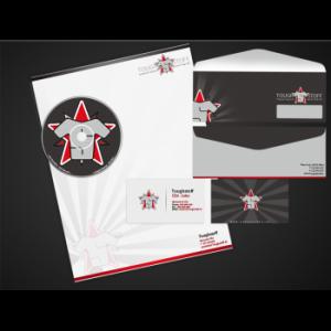 switzerland-clothing-retail-online-services-business-card-design
