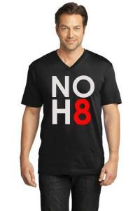 NOHBshirt copy