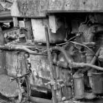 Industrial-07