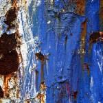 Rust 3-S