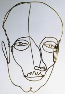 calder_portrait[1]
