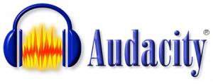 audacity_logo_r_450wide_whitebg